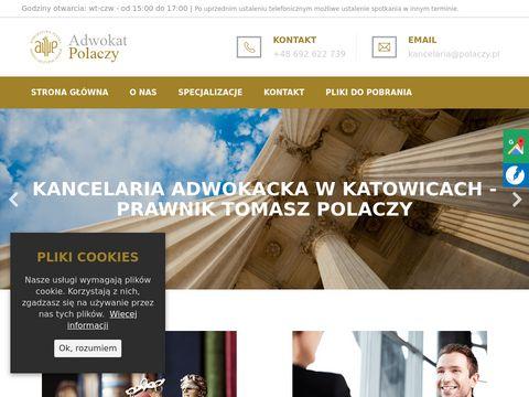 Adwokatpolaczy.pl