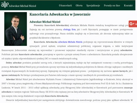 Adwokat-niziol.pl