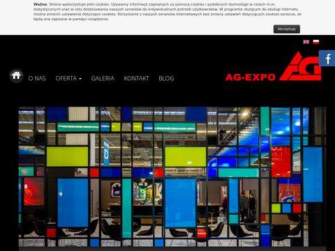 Agexpo.pl