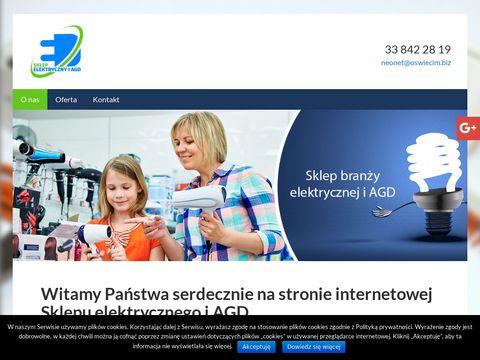 Agdoswiecim.pl