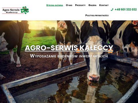 Agro-serwis.com.pl