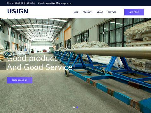 Akumulatory-jozefow.pl