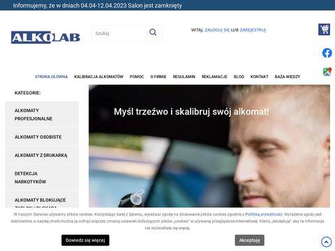 Alkolab.pl