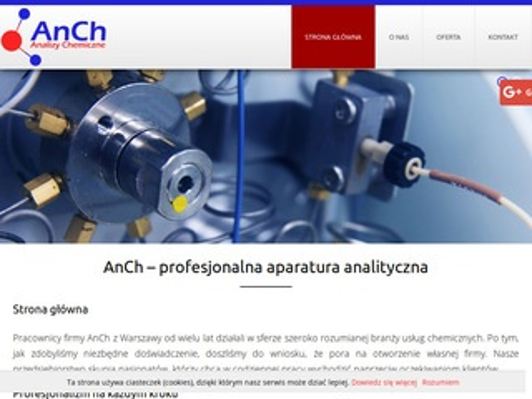 Anch.com.pl