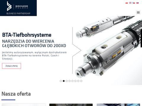 Brenzer.com.pl