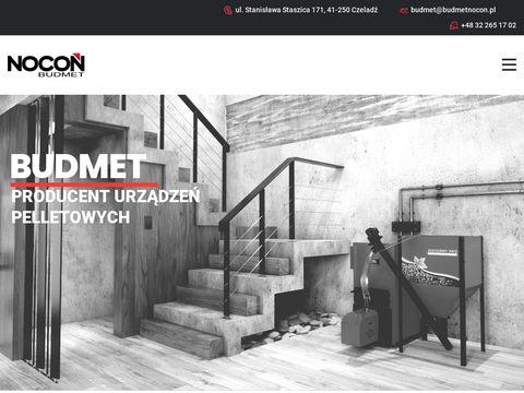 Budmetnocon.pl