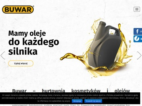 Buwar.pl