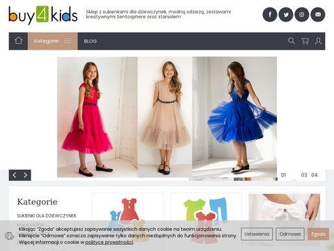 Buy4Kids.pl
