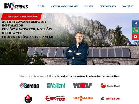 Bv-serwis.pl