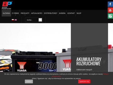 Baterie.com.pl