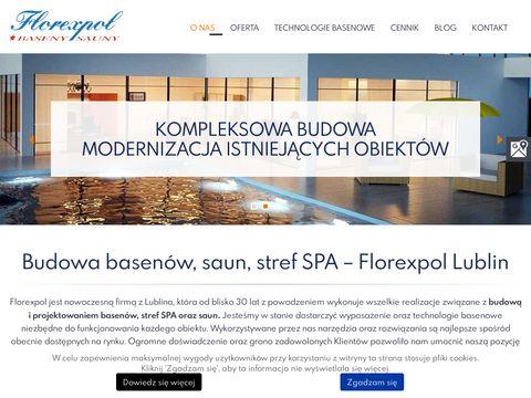 Basen.com.pl