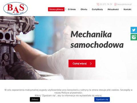 Baszabrze.pl
