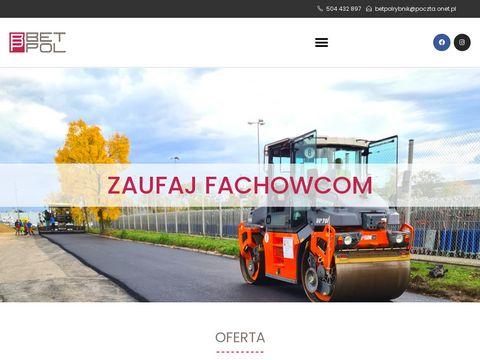 Bet-pol.com