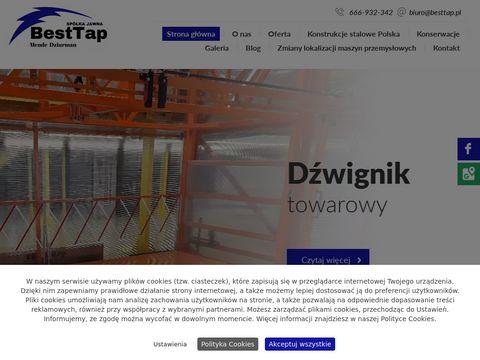 Besttap.pl