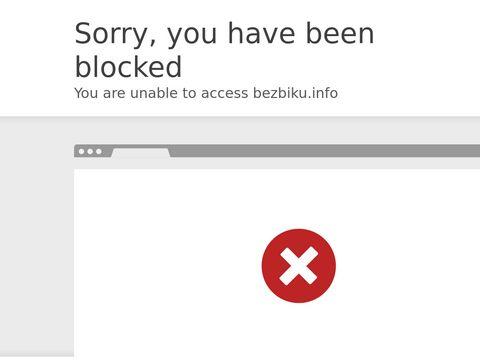 Bezbiku.info opinie o pożyczkach