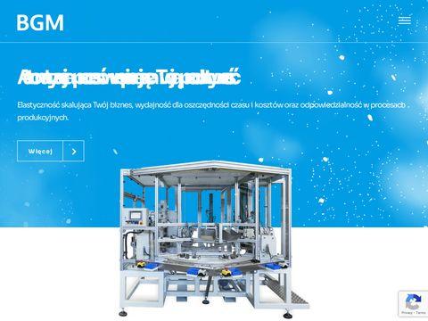 Bgm.com.pl