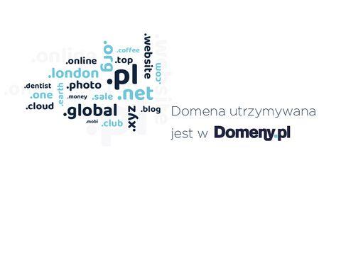 Lex Conseil księgowość