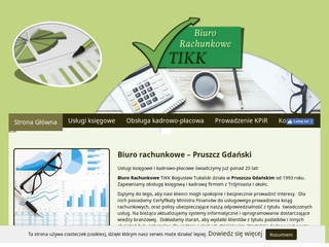 Biuroksiegowepruszczgdanski.pl