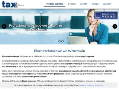 Biuro-tax.com.pl