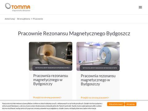 Bonus-diagnosta.pl