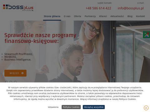 Bossplus.pl