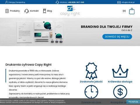 Crdruk.pl