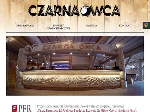 Czarnaowca.com.pl