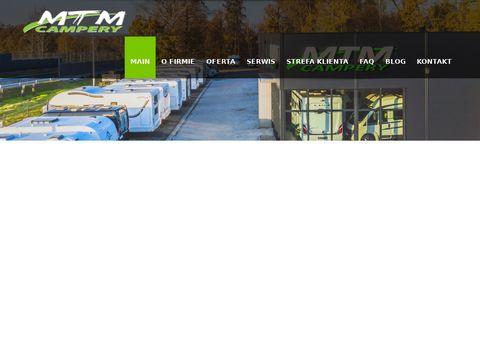 Camperymtm.pl