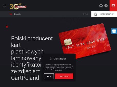 Cartpoland.pl