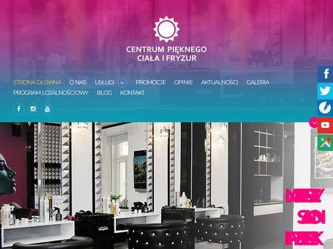 Centrumciala.pl
