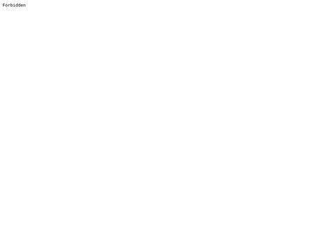 Chatkagagatka.pl