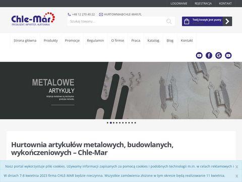 Chle-mar.pl