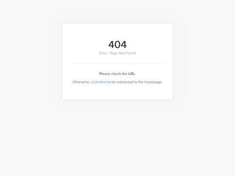 Chirurgia-estetyczna-warszawa.pl
