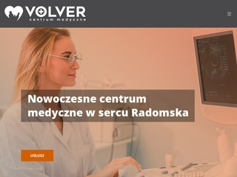 Cmvolver.pl