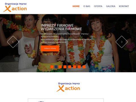 Imprezy dla dzieci Wrocław