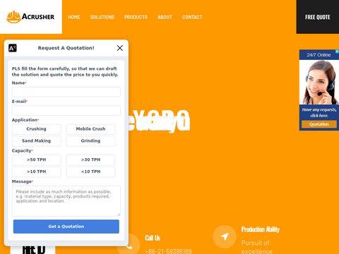 Ziemniakiniskokaloryczne.pl