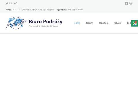 Travelstore.com.pl