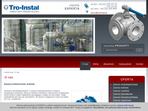 Troinstal.pl