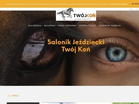 Twojkon.pl