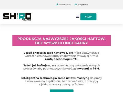 Rydlewska Service