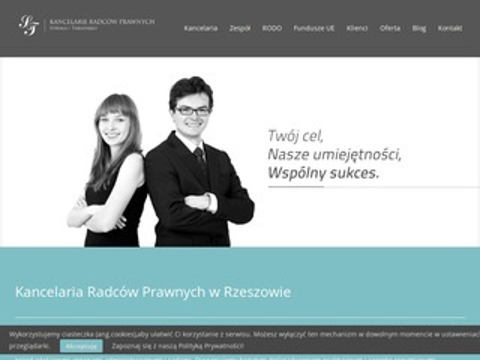 Taradajko.pl