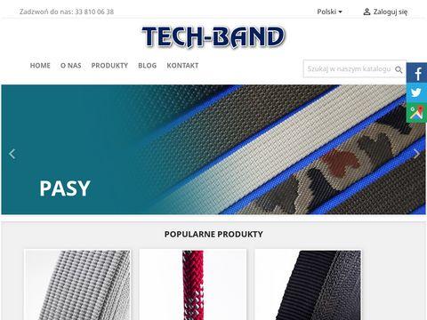 Techband.pl
