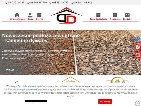 Termodocieplenia.pl
