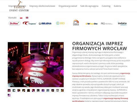Timeseventcenter.pl pomysł na panieński