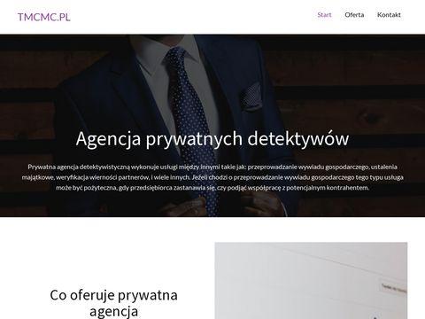 Tmcmc.pl lampy angielskie przeróbka