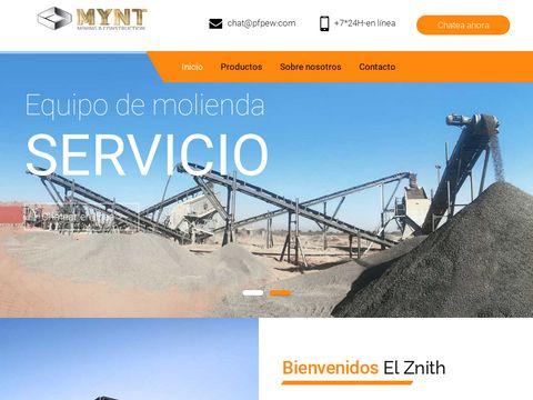 Topinstal-instalacje.pl instalacje