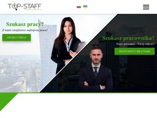 Top-staff.com.pl