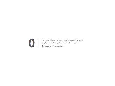 Zabawki edukacyjne ToysHeaven.pl