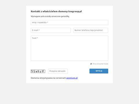 Oferty pracy w Holandii