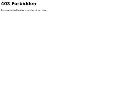 Vanity Day Spa masaż Gdynia